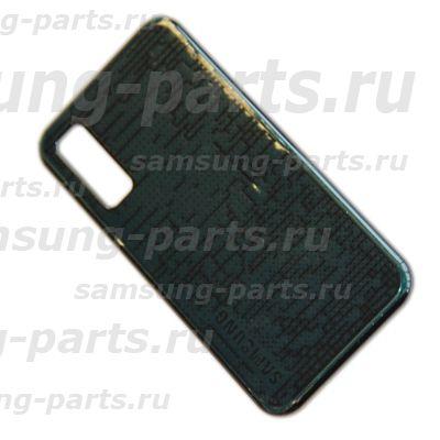 Сумки и чехлы для телефонов SAMSUNG  купить сумка и чехол