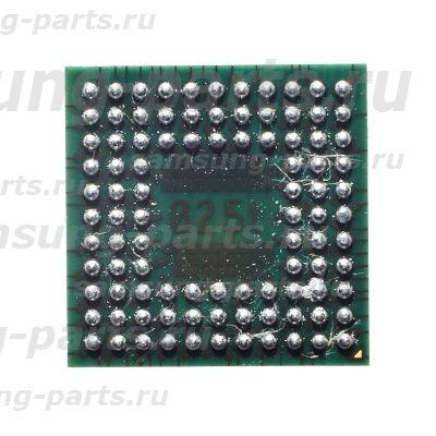 Микросхема Samsung SM-N910C